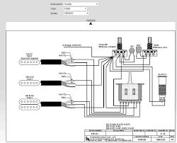 ibanez sz320 wiring diagram ibanez image wiring wiring diagram ibanez b pots wiring home wiring diagrams on ibanez sz320 wiring diagram