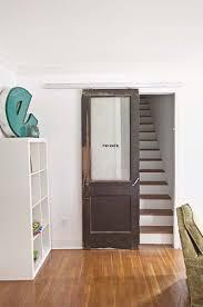 Dutch Door Baby Gate Old Door Home Design Style Pinterest Sliding Door