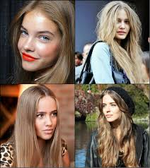 Blonde Hair Color Archives | Hairstyles 2017, Hair Colors and Haircuts