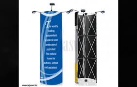 Pop Up Display Stands India Popup Stand Pop up System Magnetic Pop Up India Mumbai Delhi 49