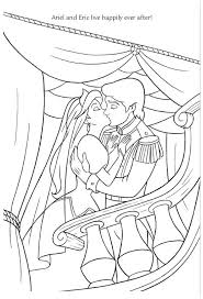 Small Picture 827 best coloring pages images on Pinterest Spiderman coloring