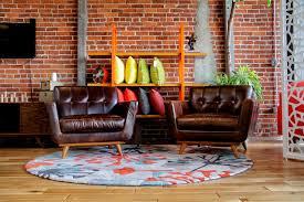 Elegant Best Designer Furniture Websites