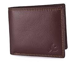 smart wallet amazon india