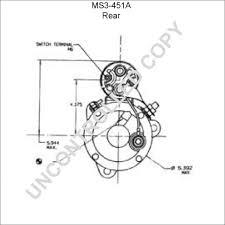 wiring diagrams dol starter wiring 240 volt contactor wiring starter motor wiring diagram at Starter Wiring Diagram