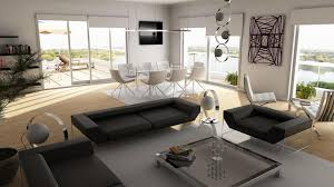 Wide Chairs Living Room Couch Photography Room Window Chair Living Room Hd Wallpapers