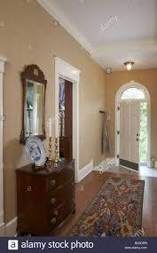 Dresser Mirror   Dresser Mirrors   Antique Dresser with Mirror on Wheels