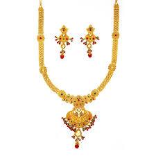 Amazing ideas indian bridal jewellery designs Bridal Makeup Tips For Picking Bridal Jewellery Online Bridal Design Ideas Goldncart Tips For Picking Bridal Jewellery Online Bridal Design Ideas Gold