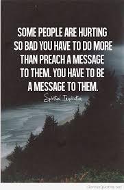 Spiritual Uplifting Quotes
