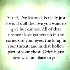 Quotes About Love And Loss Amazing Quotes About Love And Loss Magnificent Luxury Love And Loss Quotes