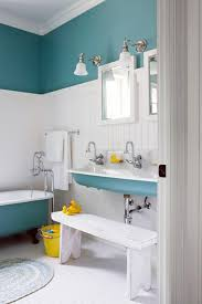 bathroom designs for kids. 30 Colorful And Fun Kids Bathroom Ideas Designs For