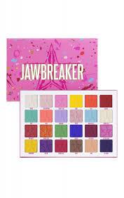 Jeffree Star Cosmetics Jawbreaker Palette