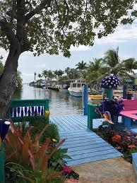 Pine Island Florida And Matlacha Florida Including Leoma