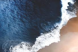 10 Refreshing Oceanic iPhone Xs Max ...