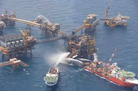 Pemex Resumes Production At Abkatun Platform Offshore Energy Today