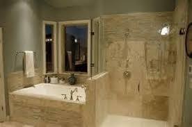 affordable bathroom remodeling. Brilliant Remodeling Affordable Bathroom Remodeling In