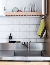 fullsize of beautiful sink drying rack luxury kitchen wooden pics kitchen kitchen drying rack ikea trend