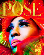 Image result for pose fx