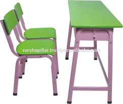 student desk chair combo tablet arm ikea lounge low cost school furniture manufacturer folding with office modern design 201