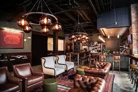 modern lounge lighting. Modern Hotel Lounge And Bar Chandelier Lighting C