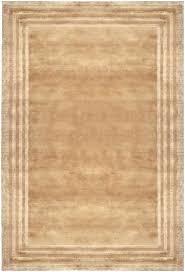 inspirational ralph lauren rugs and rug border rugs rugs wool rugs area rugs runner rugs 34