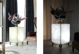 modern art deco furniture. At We Understand Interior Design As An Art That Is Why All Of Our Modern Art Deco Furniture E