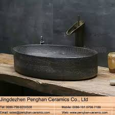bathroom countertop basins wholesale: china above counter small size ltstronggtfancylt stronggt