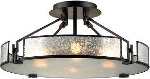 modern cheap lighting. Modern Pendant Ceiling Lights Elk 4 Oil Rubbed Bronze Home Lighting Loading Zoom Cheap .