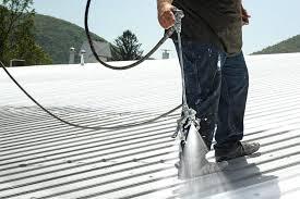 Titebond Metal Roof Sealant Color Chart Metal Roof Sealant Metal Roof Coating Pa Titebond Metal Roof