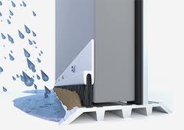 commercial door hardware. Commercial Door Hardware N