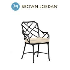 hendrickson furniture. brown jordan furniture hendrickson u