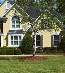 exterior house painter alpharetta kenneth axt painting