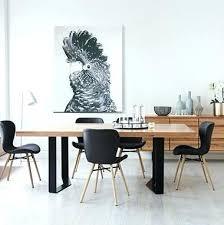 oz furniture design. Oz Designs Furniture. Sole Furniture E Design