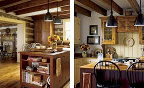 country lighting for kitchen. French Country Lighting \u0026 Kitchens For Kitchen
