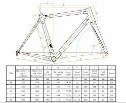 C60 Size Chart Red Colnago C60 C64 Frame Carbon Frameset Road Bike Frame Carbon Bicycle Black Color Design Frameset A01 Downhill Bike Frames Road Bike Frame Size