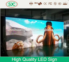 led outdoor sign wiring diagram wiring diagram and schematic led sign board circuit suppliers and