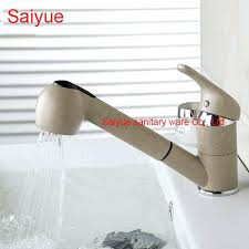 hair salon sink faucets sink in spanish colombia diaryproject me