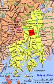 Aurora, Hancock County, Maine Genealogy • FamilySearch