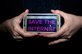 net neutrality what is it and why should i care don basile