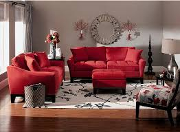sofa craftsman style red sofa living room.  craftsman furnish your style with comfort and elegance hm richards makes living  room furniture including sofas chaises loveseats sectional sofas u0026 recliners and sofa craftsman style red d