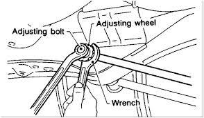subaru impreza wrx sti engine diagram 2003 ej20 wiring example full size of subaru impreza ej20 engine diagram wrx sti 2013 timing belt beautiful photographs half