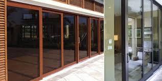 sarasota bradenton sliding glass doors