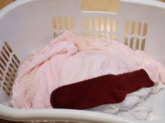 4 Natural Ways To Keep Colors Bright  Organic AuthorityHow To Wash Colors That Bleed