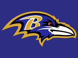 2017 Nfl Season Preview Baltimore Ravens Hubpages