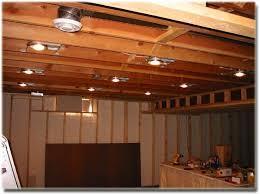 lighting a basement. basement pinterest basements lighting and house projects a
