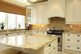kitchen backsplash ideas with granite countertops kitchen backsplash ideas black granite countertops
