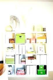 home office filing ideas. Home Office File Storage Ideas Chic  Filing Within I
