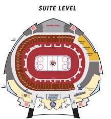 Florida Panthers Stadium Seating Chart Seating Charts Bb T Center