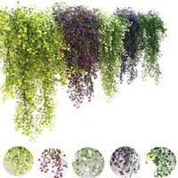 Wholesale <b>Plant</b> Garland for Resale - Group Buy Cheap <b>Plant</b> ...