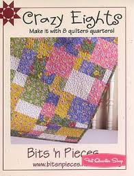 The Beginner's Quilting Guide Plus 4 Free Quilt Patterns for ... & The Beginner's Quilting Guide Plus 4 Free Quilt Patterns for Beginners |  Easy quilt patterns, Patterns and Mini quilts Adamdwight.com