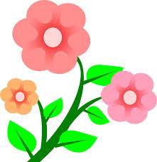 free flower clipart for kids at getdrawings free for personal